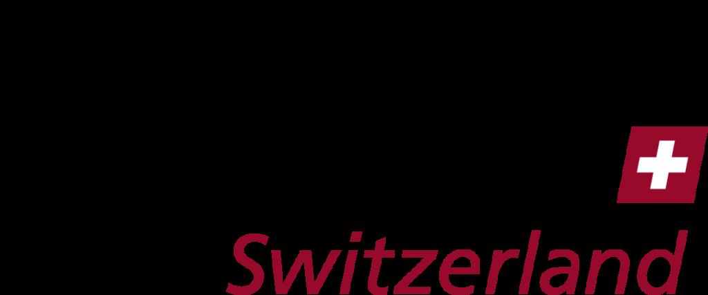 logo kybun-Switzerland